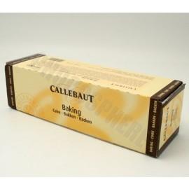 Callebaut Bittersweet Chocolate Batons 1.6Kg