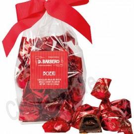 D. Barbero Boeri - Chocolate covered cherries in liqueur