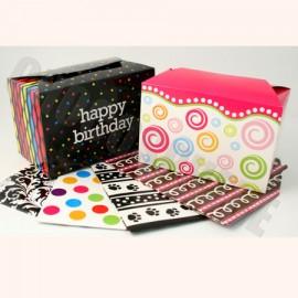 Chocosphere Gift Box