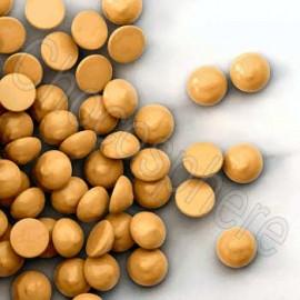 Callebaut Gold Callets  1Kg