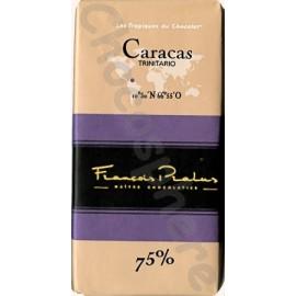 Pralus Caracas Bar 100g
