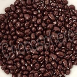 Cordillera Cordillera Chocolate-Covered Cacao Nibs 250g