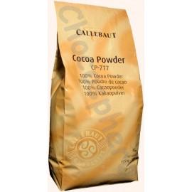 Callebaut Cocoa Powder 5Kg CP-777