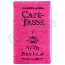 Cafe-Tasse Dark Raspberry Mini