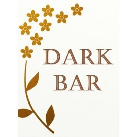 Chocosphere Dark Bar Chocolate of the Month Club