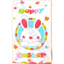 Chocosphere Easter Bunny Gift Bag