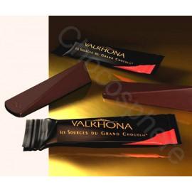 Valrhona Eclats 1Kg