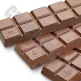 Guido Gobino Gianduja Chocolate Block