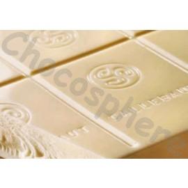 Callebaut W2-NV 'Three-Drop'  White Block - 5 Kg