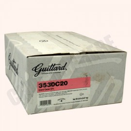 Guittard Guittard Grand Cacao Drinking Chocolate 20 Lb Box