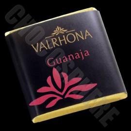 Valrhona Guanaja Bulk Squares 1Kg
