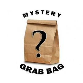 Bargain Basement Grab Bag