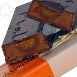 Pralus Infernale Orange Bar