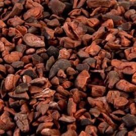 Valrhona Cocoa Nibs 250g