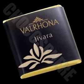 Valrhona Jivara 40% Tasting Square - 5g