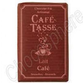 Cafe-Tasse Cafe-Tasse Lait Cafe Mini