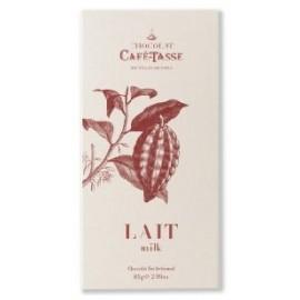 Cafe-Tasse Lait Tablet 85g
