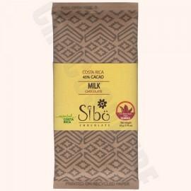 Sibo Milk Bar – 50g