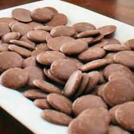 Republica del Cacao Republica del Cacao Ecuador 40% Cacao Milk Chocolate