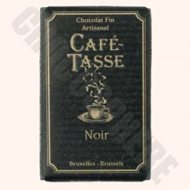 Cafe-Tasse Bittersweet Minis bag 360g