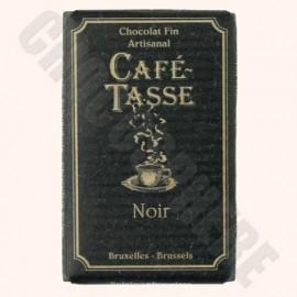 Cafe-Tasse Bittersweet Minis Tab - 9g