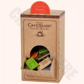 Cafe-Tasse Assorted Minis Box 1.5 kg