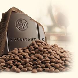 Callebaut Callebaut Madagascar Callets