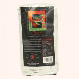 Cordillera Tamesis Cacao Nibs Bag 800g