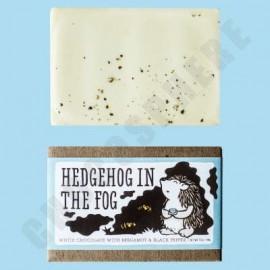 Only Child Hedgehog in the Fog Bar - 1.7oz