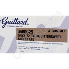 Guittard Guittard Onyx Wafers