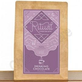 Ritual Chocolate Peru Drinking Chocolate - 8oz