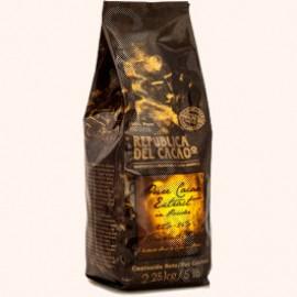 Republica del Cacao Cocoa Powder Bag