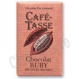 Cafe-Tasse Ruby Mini