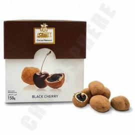 Slitti Black Cherry Gift Box - 150g