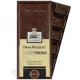 Slitti Slitti Gran Bouquet Cafe Nero Bar