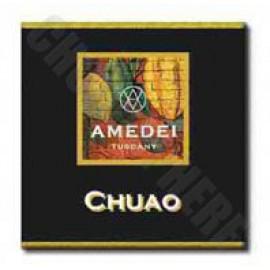 Amedei Chuao Tasting Square - 5g