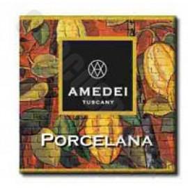 Amedei Porcelana Napolitains Bag 135g