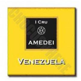 Amedei Venezuela Tasting Square - 4.5g