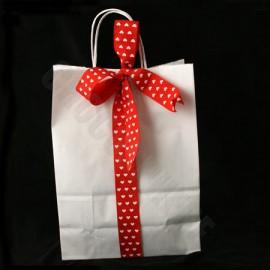 Chocosphere Paleo Gift Bag