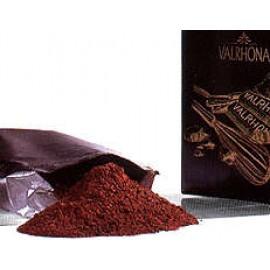 Valrhona Cocoa Powder 1Kg