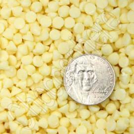 Callebaut Callebaut Van Leer White Micro Cookie Chips