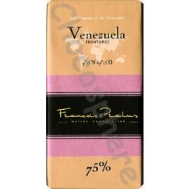 Pralus Venezuela Bar 100g