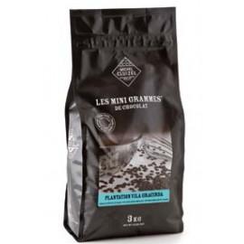 Michel Cluizel Vila Gracinda Mini-Grammes Bag - 3Kg