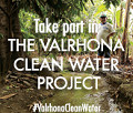 Valrhona Clean Water Project Image