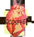Chocosphere